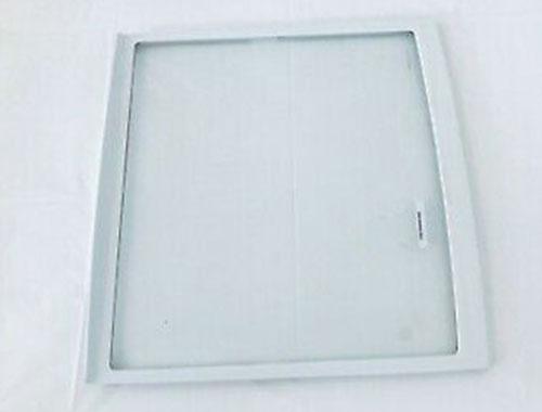 W10675357 Kenmore Refrigerator Glass Shelf