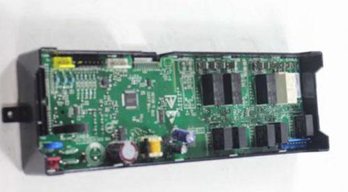 W10741612 Whirlpool Oven Control Board