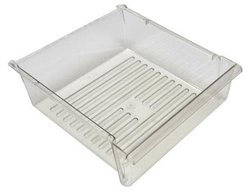 Whirlpool W11497323 Kenmore Refrigerator Snack Pan