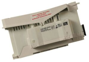 00752738 Bosch Dishwasher Control Board