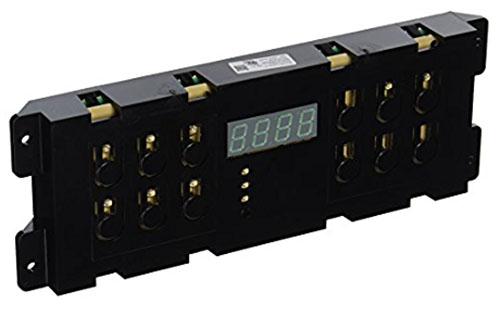 316557206 Frigidaire Oven Control Board