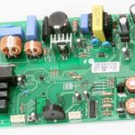 Refrigerator Control Board for LFC23760SB/02 LFC23760SW LFC23760ST/01 LFC23760ST00 LFC23760ST