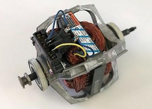 Frigidaire 131951700 Kenmore Dryer Motor