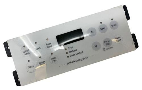 Frigidaire 316418306 Oven Control Board