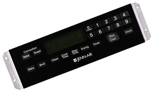 Jenn-Air 5701M489-60 Range Oven Control Board