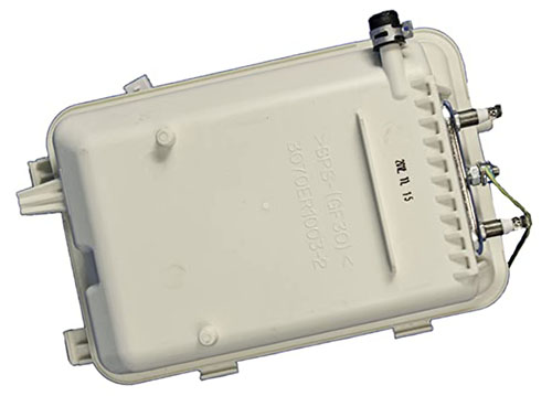 Washer Steam Generator for 79641722010 WM3988HWA WM3360HVCA WM2487HWM 79642199900