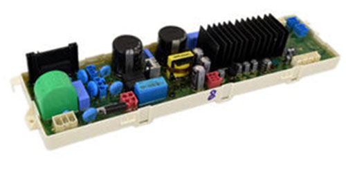 Washer Control Board 2669652 PS7793330 EAP7793330 EBR75857902 AP5681103
