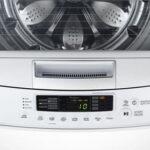 LG Washer WT1101CW Repair Parts