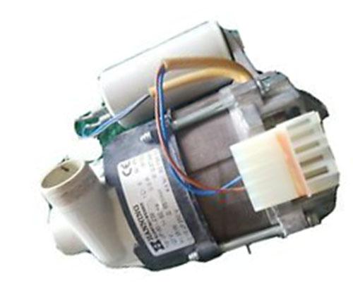 PD140033 Viking Dishwasher Circulation Pump