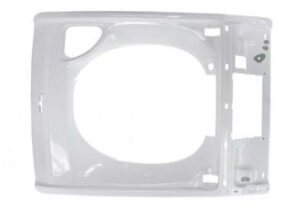 Samsung Washer Top Cover DC63-01418A