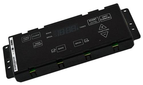 W10556708 Whirlpool Oven Control Board