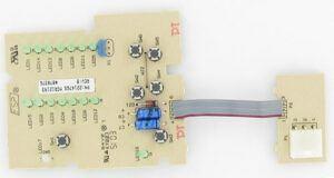 Whirlpool 2214765 KitchenAid Refrigerator Control Board