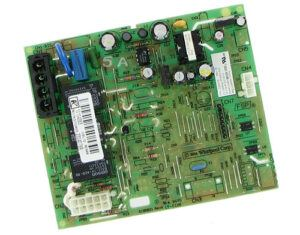 Whirlpool 2304095 Refrigerator Control Board