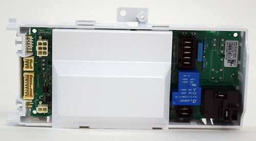 Dryer Control Board for 11066002010 11068002011 110C66012011 11076002012 11078002011