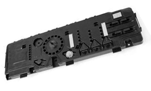 Dryer Control Board for 110C68012011 11078002012 11078002011 11068002011 11078002010 11068002010