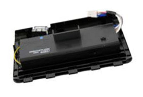 Whirlpool W10397957 Refrigerator Control Board