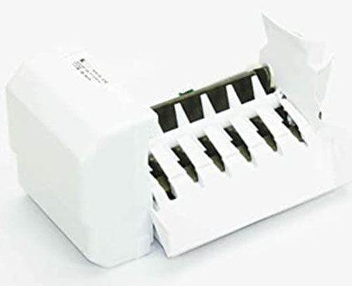Whirlpool W10445782 Refrigerator Ice Maker