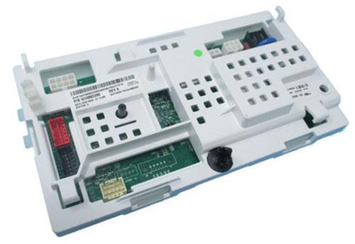 Whirlpool W10897780 Washer Control Board