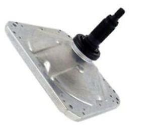 Whirlpool W11423759 Maytag Washer Transmission Gearcase