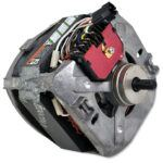 Whirlpool WP3352287 Kenmore Washer Control Board