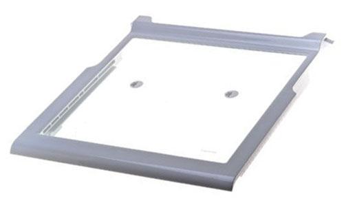 Whirlpool WPW10276341 Refrigerator Glass Shelf