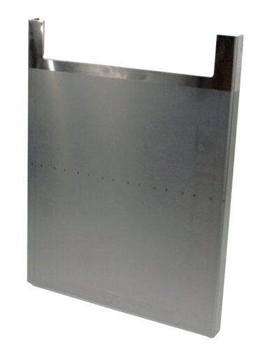 689412 Bosch Dishwasher Stainless Steel Outer Door for SHEM63W55N/01 SHE68T55UC/02 SHE7PT55UC/01