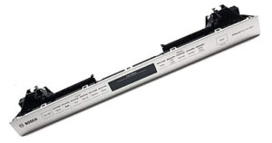 770204 Bosch Dishwasher Parts Front Panel for SHX68T55UC/09 SHP68T55UC/01 SHX68T55UC/01 SHP68T55UC/09