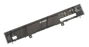 Bosch 478812 Dishwasher Control Panel for SHE45M06UC/48 SHE45M06UC/52 SHE45M06UC/50 SHE45M06UC/53