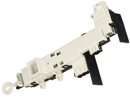 Washer Door Switch for WF433BTGJWR/A1-00 WF42H5200AF/A2-00 WF317AAS/XAA-00