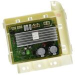 DC92-01531B Samsung Washer Control Board