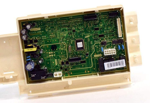 DC92-01621E Samsung Washer Control Board for WF42H5000AW A2-00