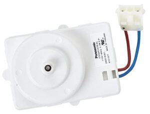 Frigidaire 242018301 Refrigerator Condenser Fan Motor for 25368894013 FFHB2750TD7 25370502612 FFHT2033VS2 LGHD2369TF8