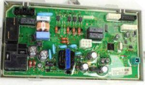 Samsung DC92-00322E for DV484ETHAWR/A1-0001 DV484ETHASU/A1-0001 DV5471AGP/XAA
