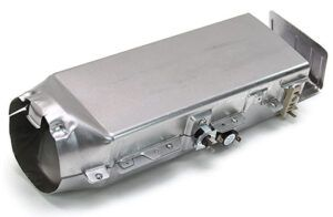 Samsung DC93-00154A for DV45H6300EP/AC DV45K7600EW/A3 DV48J7770EP/A2