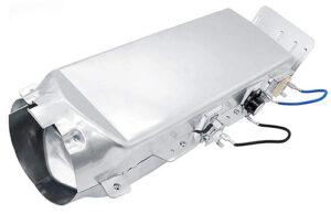 Samsung DC97-14486A for DV419AEW/XAA-00 DV42H5000EW/A3-03 DV5451AEW/XAC-0000