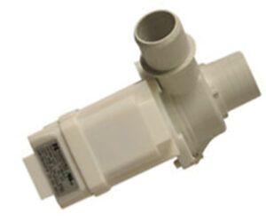 LG 4681EA1007A Washer Drain Pump