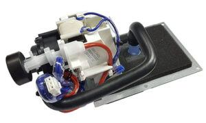 LG 5859A20002C Washer Water Pump