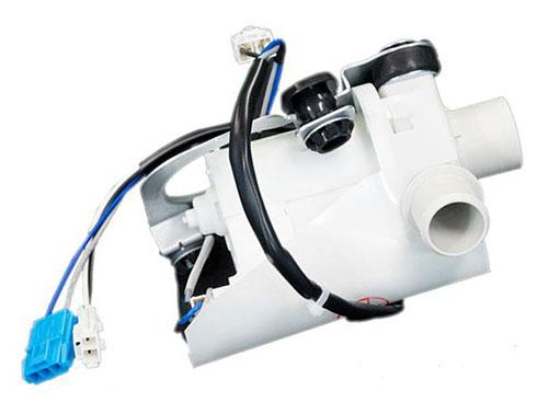 LG 5859EA1004G Washing Machine Drain Pump
