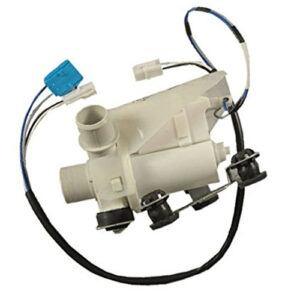 LG 5859EA1004K Kenmore Washer Drain Pump
