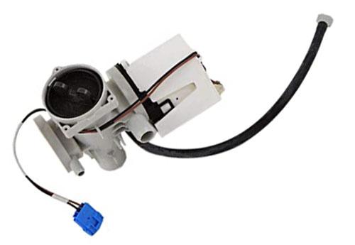 LG 5859ER1002C Washer Drain Pump Assembly