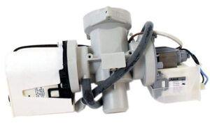 LG AHA72973309 Kenmore Washer Drain Pump